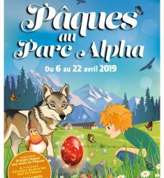 paques-parc-alpha-animations-vacances-famille