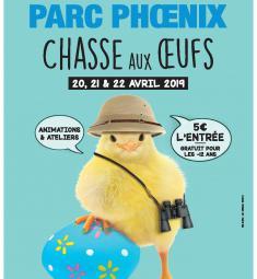 chasse-oeufs-paques-parc-phoenix-nice-2019
