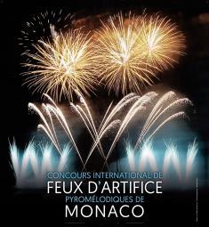 concours-feu-artifice-monaco-programme-international-2019