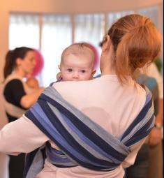 atelier-portage-bebe-maman-bulle-nice