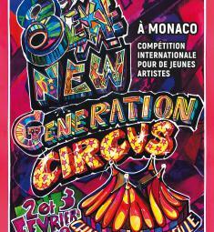 festival-new-generation-monaco-cirque-programme