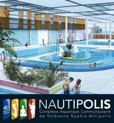 nautipolis-complexe-aquatique-natation-sophia-antipolis