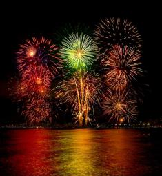 feu-artifice-14-juillet-bal-animations-06-2019