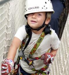 activite-enfants-accrobranche-colmiane-forest-famille