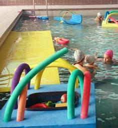 bebe-nageurs-nice-piscine-falicon-nice