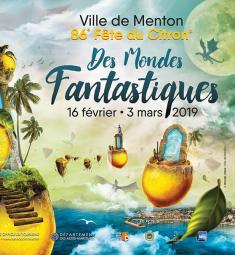 fete-citron-menton-2019-programme-horaires-tarifs
