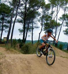 vtt-enfants-velo-bike-park-mougins