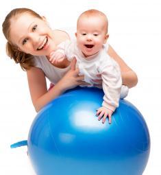 kids-club-nice-activites-bebe-maman