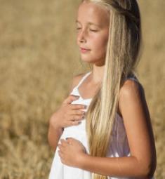 enfants-nice-sophrologie-relaxation-horaires-tarifs