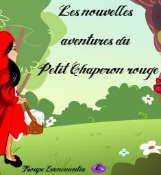 spectacle-enfant-nice-nouvelles-aventures-chaperon-rouge