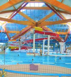 piscine-centre-aquatique-aquavallee-isola-natation