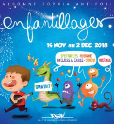 festival-enfantillages-2018-valbonne-programme-spectacles-cinema