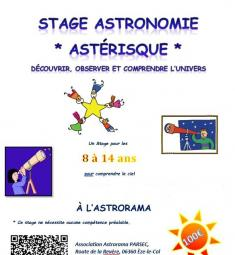 stage-astronomie-enfants-ados-astrorama-vacances
