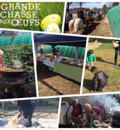chasse-oeufs-paques-chevrerie-bois-amon-2019