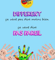 cours-musique-enfants-autistes-nice-bubble-art