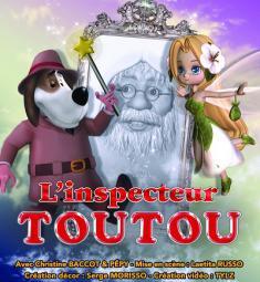 spectacle-nice-enfants-inspecteur-toutou-theatre