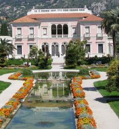 villa-ephrussi-rotschild-saint-jean-cap-ferrat