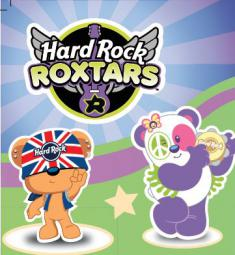 hard-rock-cafe-nice-roxtars-menu-enfant