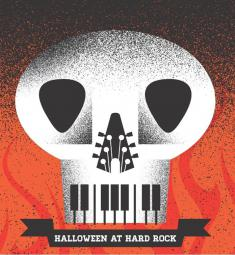 halloween-hard-rock-cafe-nice-kids-enfants