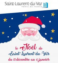 noel-saint-laurent-var-programme-animations