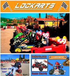lockart-kart-pedale-montauroux-enfants-famille