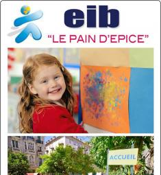 eib-ecoles-internationales-bilingues-alpes-maritimes