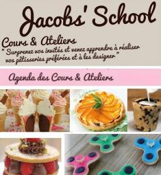 atelier-cuisine-patisserie-nice-jacobs-creation