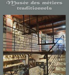 musee-metiers-tradionnels-tourrette-levens-famille