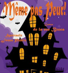 spectacle-enfant-nice-theatre-meme-pas-peur