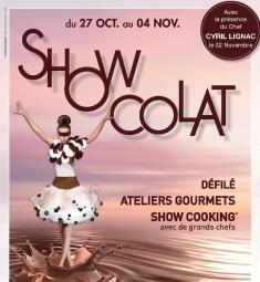 showcolat-cap3000-ateliers-animations-chefs-patissiers