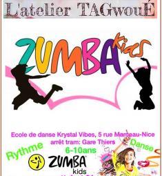 zumba-kids-nice-enfants-atelier-tagwoue