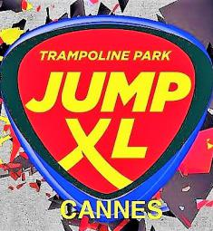 bon-reduction-jumpxl-cannes-trampoiline-parc
