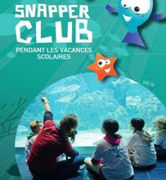 snapper-club-enfants-musee-oceanographique-monaco