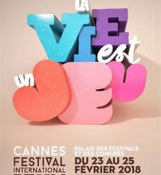 festival-international-jeux-cannes-animations-tarifs