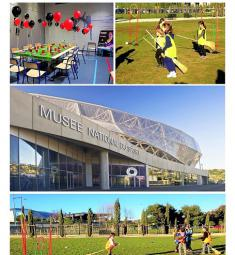 anniversaire-enfant-musee-national-sport-nice