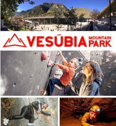 vesubia-mountain-park-escalade-canyoning-famille