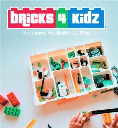 bricks-4-kidz-ateliers-lego-enfants-pedagogique
