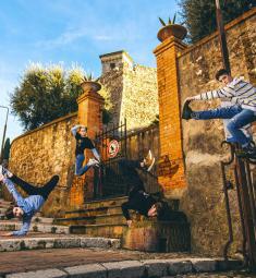 break-floor-international-breakdance-battles-cannes