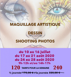 stage-vacances-maquillage-costume-nice-enfants