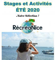 activites-enfants-ete-vacances-stages-loisirs-2020