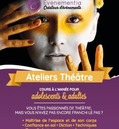 cours-theatre-adultes-ados-nice-evenementia