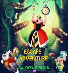escape-game-alice-famille-evenementia-nice