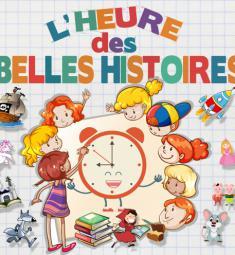 histoires-lecture-contes-bibliotheque-nucera-nice
