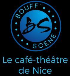theatre-bouffscene-nice-cours-anniversaires-enfants