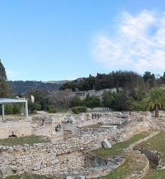 musee-archeologie-nice-cimiez-visite-site