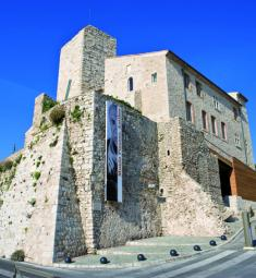 musee-picasso-antibes-sortie-enfants-famille