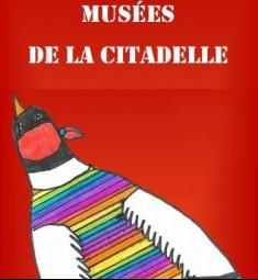 animations-famille-musee-citadelle-villefranche-sur-mer