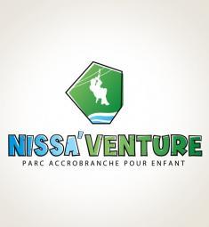 nissaventure-parcours-accrobranche-enfants-parc-phoenix-nice