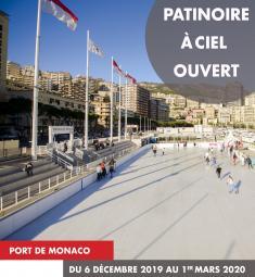 patinoire-monaco-plein-air-tarif-horaires