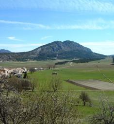 plaine-caille-sortie-vtt-montagne-audibergue